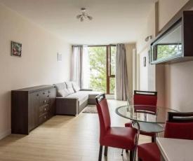 Grójecka 194 - cozy studio by Homeprime