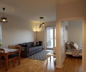 Apartament 59