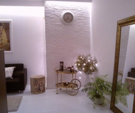 Luxury Apartment - Hoza 55