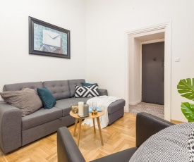Rent like home - Apartament Bagatela