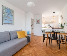Rent like home - Apartament Niska