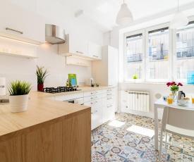 Rent like home - Apartament Oleandrów