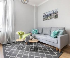 Rent like home - Apartament Polna