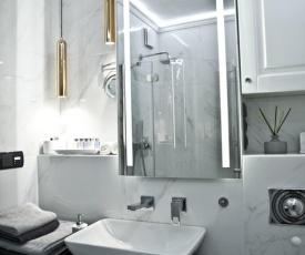 RH7 Apartment