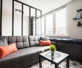 Apartment Exclusive Studio