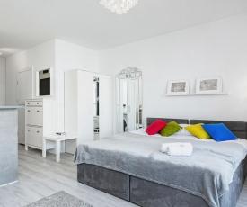 Apartment Moonlight2