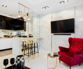 Apartments Boutiq Park